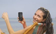 Mobile Marketing For Businesses In Florida