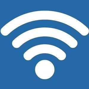 Social Media WiFi Marketing