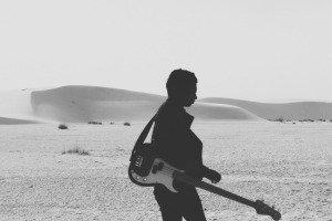 Mobile Websites for Bands