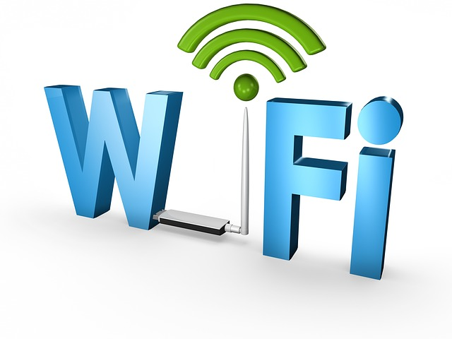 WiFi Marketing Is A Powerful Social Media Engaement Tool