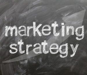 Mobile Marketing Plan