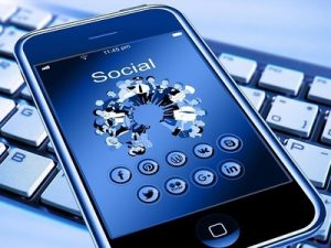 Mobile Marketing Ideas For More Social Media Engagement