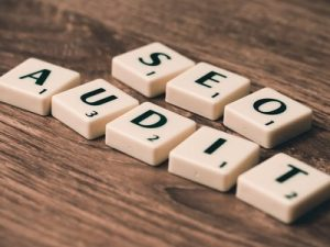 Local SEO Ranking Factors For Small Business Florida
