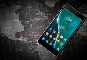 Mobile Is Local SEO Ranking Factor Site Must Be Smartphone Ready