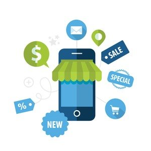 Mobile Marketing Ideas For Local Business