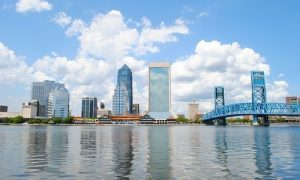 Video Marketing For Business In Jacksonville