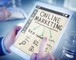 6 Steps To Start An Online Business
