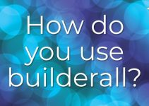 Builderall Has 57 Ways To Make Money