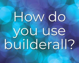Builderall Has 57 Ways To Make Money