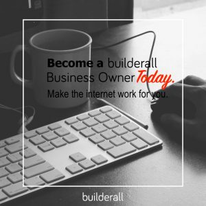 Join Builderall Its An Opportunity