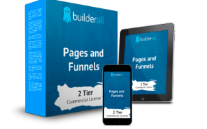 Builderall The All In One Digital Marketing Platform
