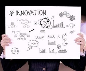 Innovation Is Key For Video Marketing
