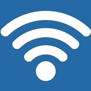 Social WiFi Marketing