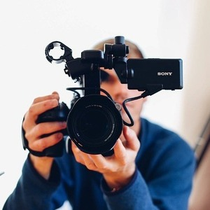 Video Marketing For Local Business