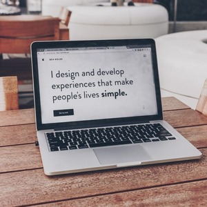 Affordable Website Design For Small Businesses