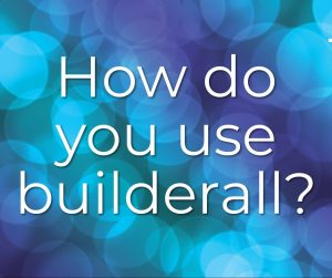 Builderall Has 3 Ways To Make Money