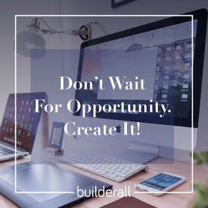 Builderall Business Opportunity