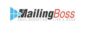 Builderall Email Marketing