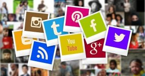 Earn Money With Social Media Management