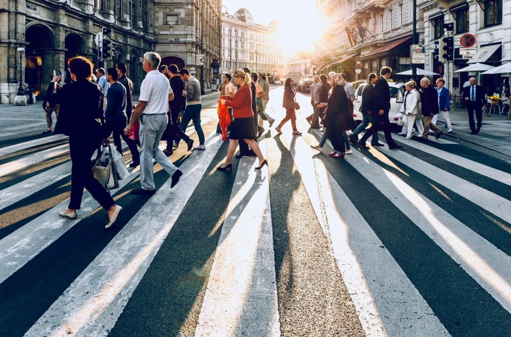 7 Local Marketing Strategies