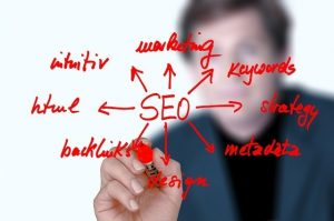 Key SEO Ranking Factors To Get A Better Score