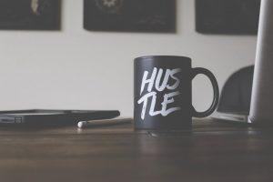 Listen To These Side Hustle Ideas
