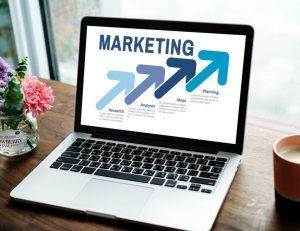 Local Marketing Ideas Using Video