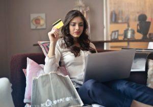 Online Side Hustle Ideas