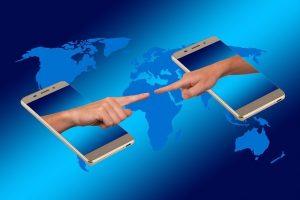 Local Marketing deas Include Mobile