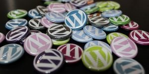 Fastest Free WordPress Themes