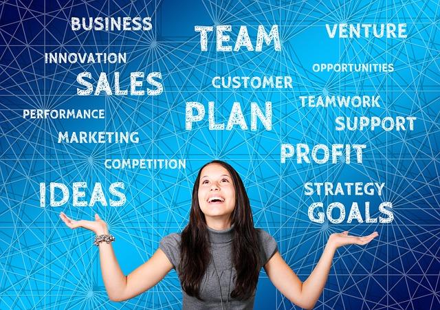 Free Marketing Training Courses