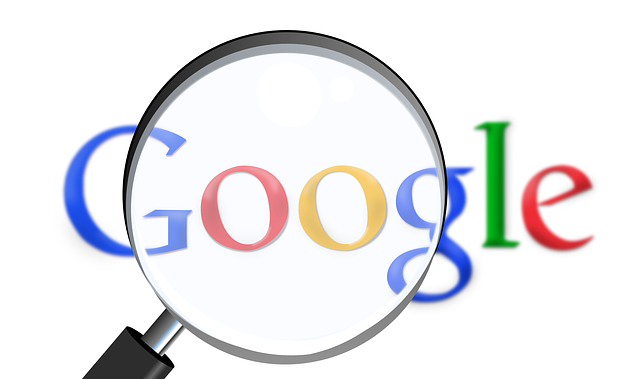How To Get A Better Ranking On Google