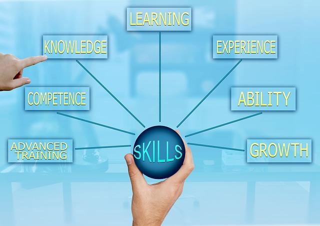 Learn Affiliate & Local Marketing Skills