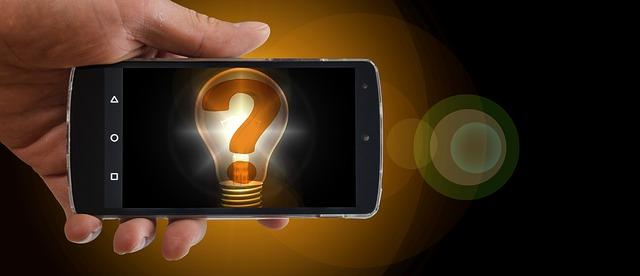 Mobile Marketing Ideas