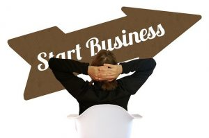 Learn How To Start An Affiliate Marketing Business