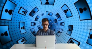 Test drive The Free WordPress Plugin