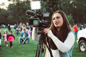 To Improve Video SEO Put People First