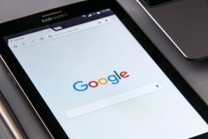 Use Google G Suite