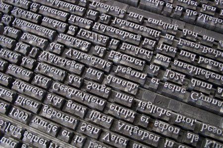 WordPress Plugin for Gutenberg