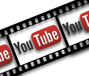 Additional Traffic Sources Like YouTube