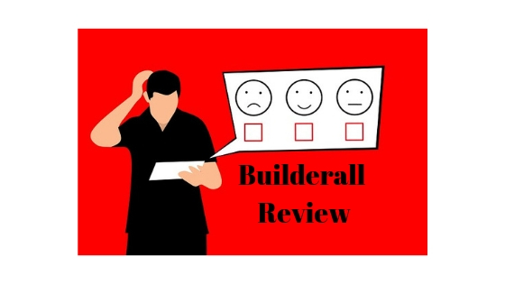 Builderall Review
