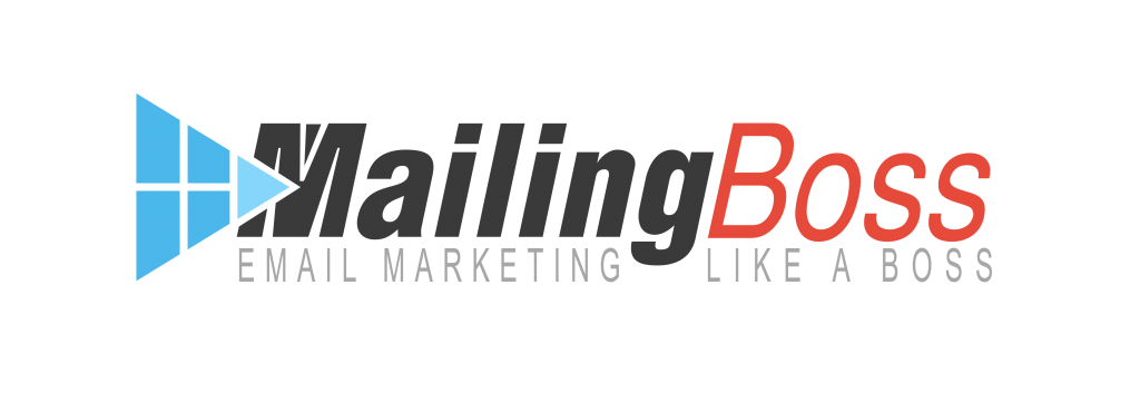 Email Marketing Service Is Called The Mailing Boss