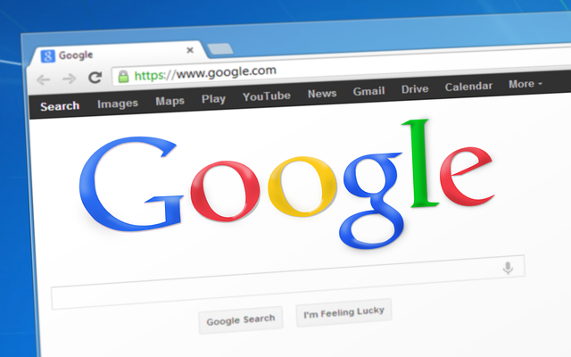 Get A Higher Ranking On Google Search Using SEO