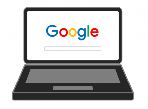 How To Get A Higher Ranking On Google
