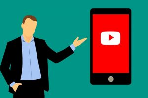 How To Rank Your Video On YouTube
