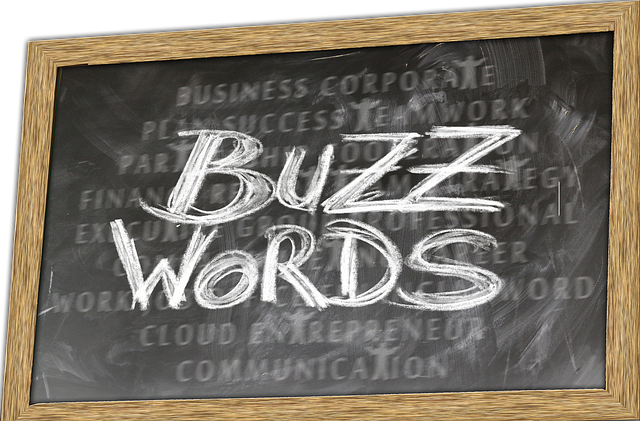 Keyword Phrases Or Buzz Words People Use Searching