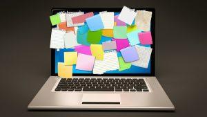 Legitimate Online Business Opportunities