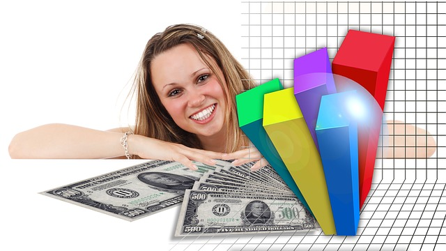 5 Ways On How To Create A Monthly Online Income