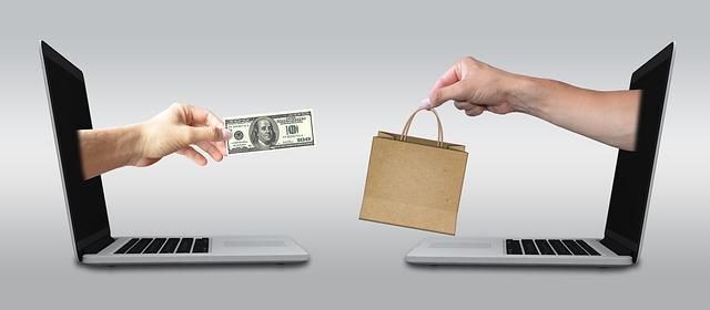 Earn Money Online Designing Online Stores