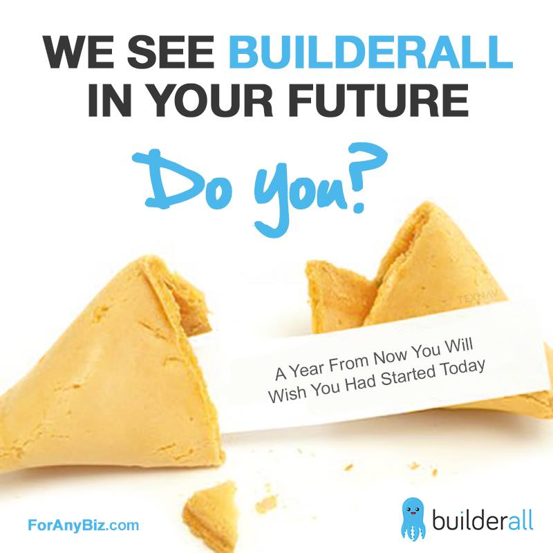 Is Builderall Worth The Investment